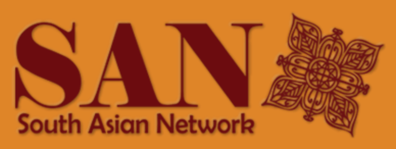 South Asian Network