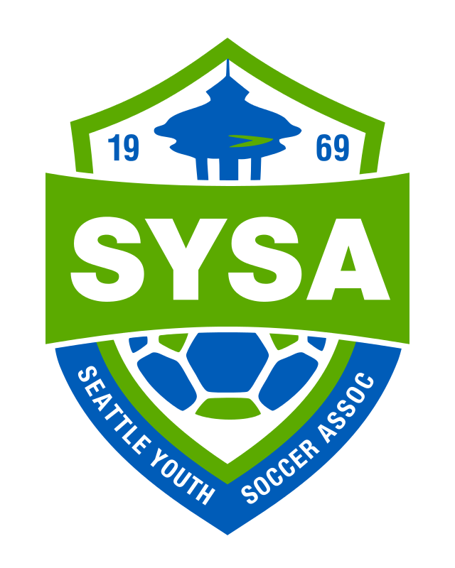 Seattle Youth Soccer Association