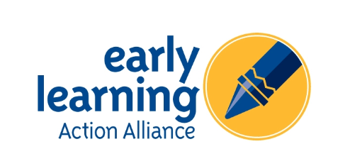 Early Learning Action Alliance