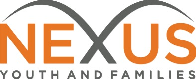 Nexus Youth and Families