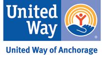 United Way of Alaska