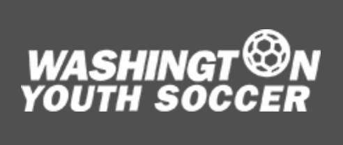 Washington State Youth Soccer Association