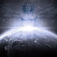 La Nouvelle Humanité, partie 8 - et tout le reste...