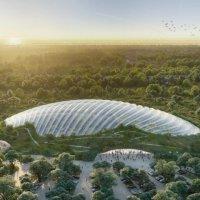La Nouvelle Humanité, partie 5 : L'écologie