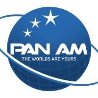 Ten Star N°6 : Interstar-Panamerica