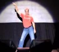 Youtubedaki dans fenomeni