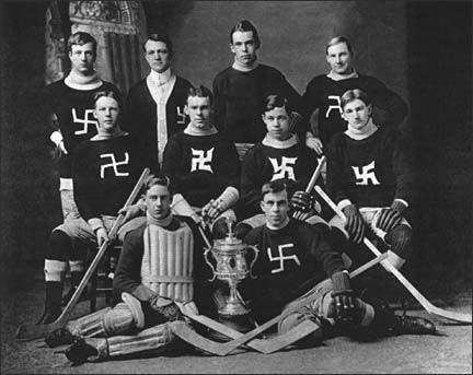 swastika2.jpg