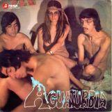 aguaturbia 1969