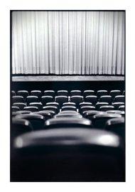 sinema_tarihi2.jpg