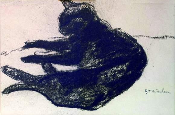 Black Cat_001