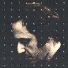 Steve Reich - It's Gonna Rain