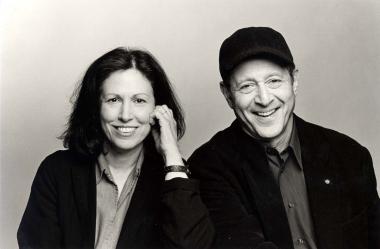 Beryl Korot & Steve Reich - THREE TALES