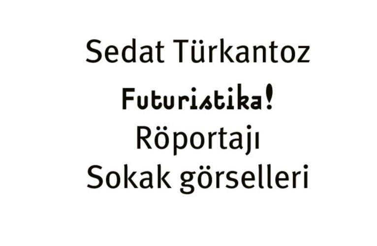 sedat_t
