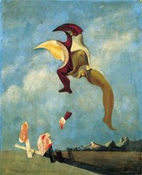 LopLop - Max Ernst