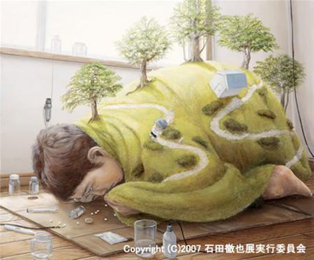 tetsuya_ishida28