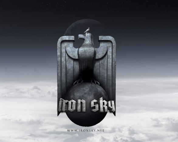 iron-sky13