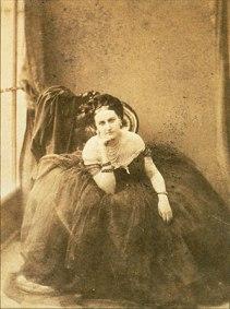Countess-de-Castiglione (1)