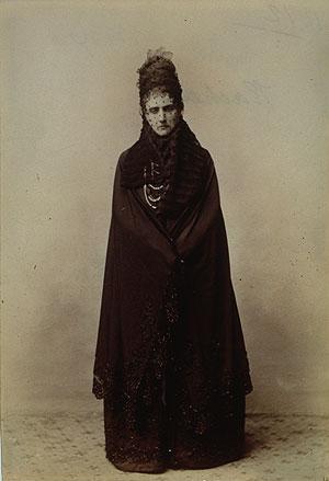 Countess-de-Castiglione (11)