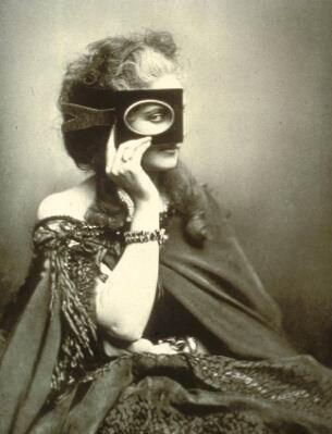 Countess-de-Castiglione (12)