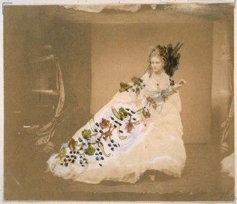 Countess-de-Castiglione (15)