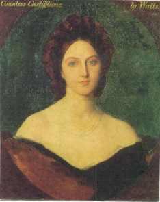 Countess-de-Castiglione (17)