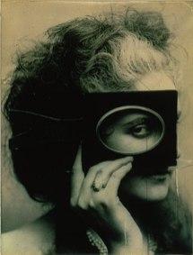 Countess-de-Castiglione (3)