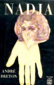 surrealistler (48)