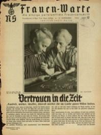 nazi-dergisi (1)