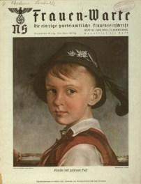 nazi-dergisi (10)