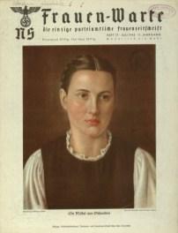 nazi-dergisi (11)