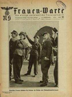 nazi-dergisi (15)