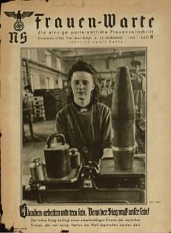 nazi-dergisi (16)