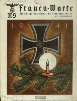 nazi-dergisi (17)