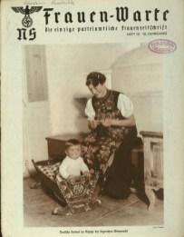 nazi-dergisi (2)