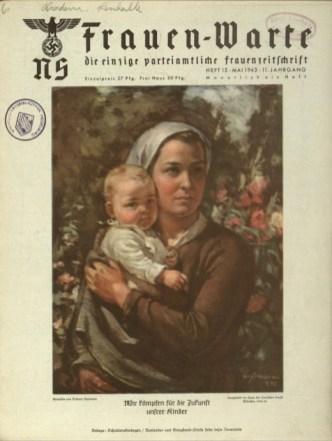 nazi-dergisi (9)