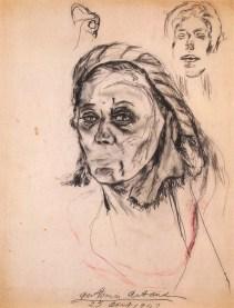 03-Antonin-Artaud--Portrait-de-Colette-Allendy-1947_900