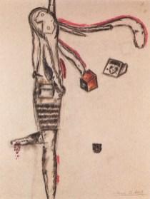 04-Antonin-Artaud--Le-Totem-1946