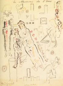 05-Antonin-Artaud--Les-Illusions-de-l-ame-1946_900