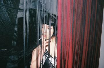 ren-hang (27)