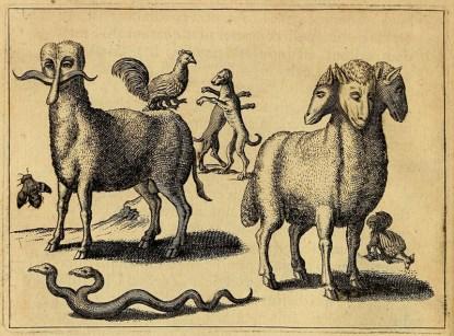 canavarlar (2)