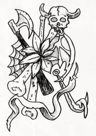 desen (2)