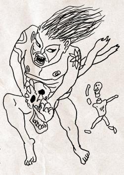 desen (3)