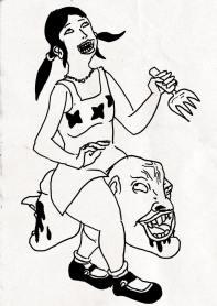 desen (4)