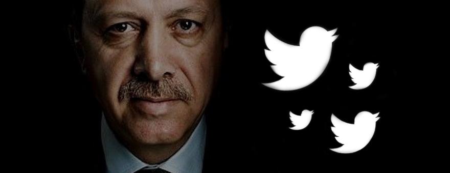 erdogantwitter
