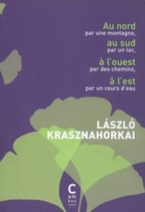 eszakrol_fr