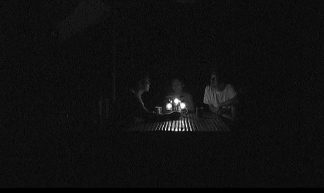 Kagadanan sa banwaan ning mga engkanto AKA Death in the Land of Encantos (2007) 14