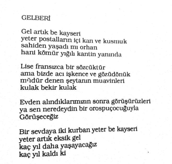 [Unutulmasınlar diye] Orhan Talat Şalcıoğlu  5