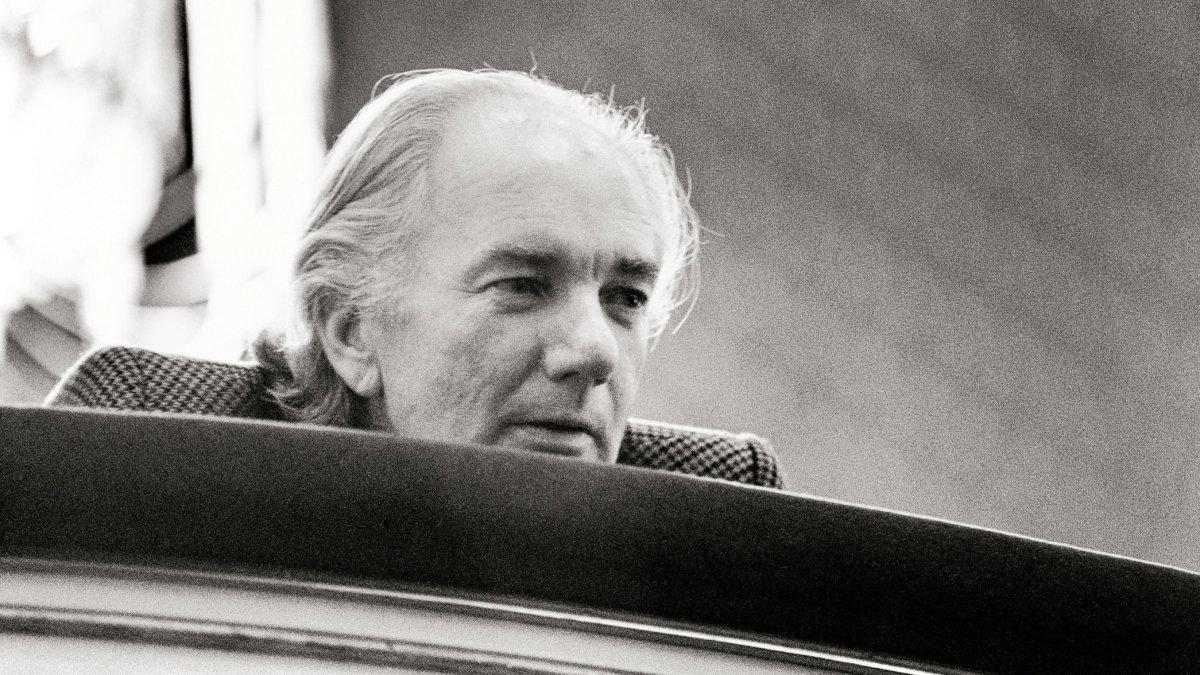 "A Translation of ""Midland in Stilfs,"" a 1971 Short Story by Thomas Bernhard 1"
