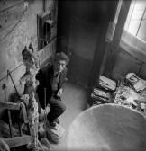 Alberto Giacometti 3