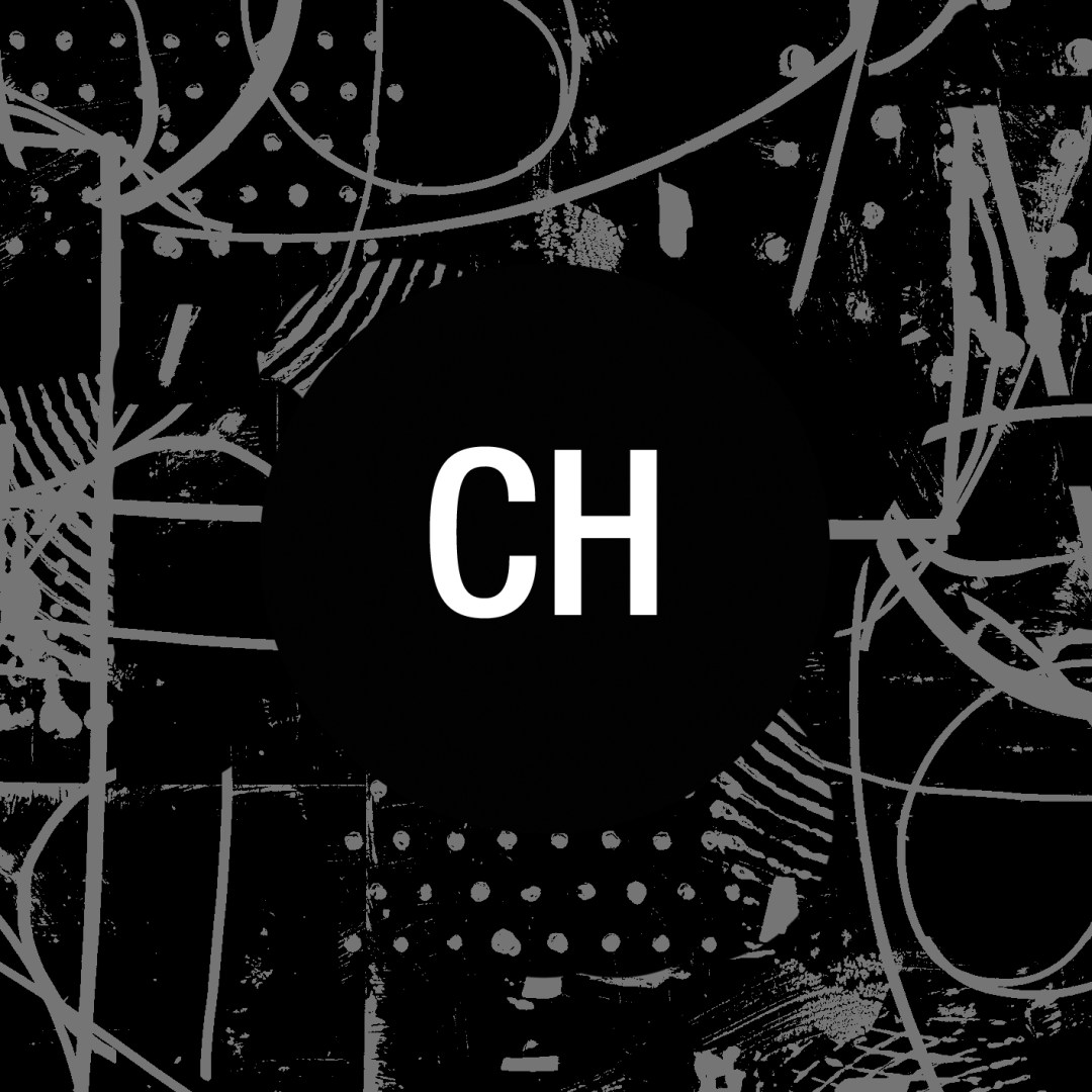 [Anıl Eraslan] - CH - Charlie Hebdo için Harsh Noise 1